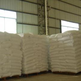供应深圳市轻质碳酸钙.现货销售.有量价优