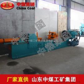 单体液压支柱拆柱机,单体液压支柱拆柱机价格低