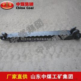 DFB型金属长梁,DFB型金属长梁技术参数,金属长梁