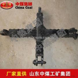 十字顶梁,十字顶梁产品用途,十字顶梁中煤直销