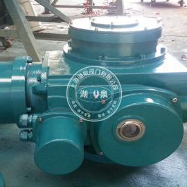 常规电压开关型多回转电装供应