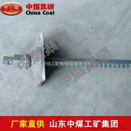 螺纹锚杆,优质螺纹锚杆,螺纹锚杆畅销,螺纹锚杆价格低