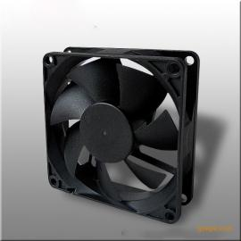 车载充电机风扇_车载充电机8020散热风扇
