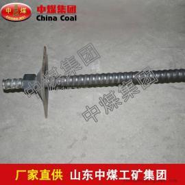 螺纹钢锚杆,螺纹钢锚杆生产商,螺纹钢锚杆质量优
