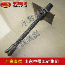 自进式锚杆,自进式锚杆结构组成,自进式锚杆中煤直销