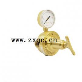 氧气减压器 型号:JRC1-155LX-200 库号:M365171