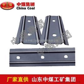 M钢带,M钢带产品特点,M钢带价格低廉