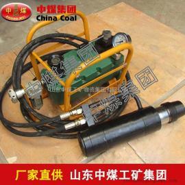 锚索张拉机具,锚索张拉机具供应商,优质锚索张拉机具
