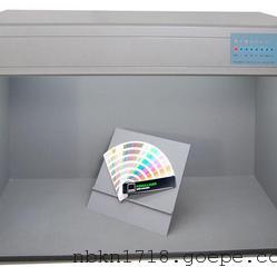 P120超大标准光源箱
