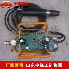 MQ型气动锚索张拉机具,MQ型气动锚索张拉机具价格低