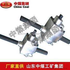 MJ6080型系列锚杆安装机相关参数,锚杆安装机