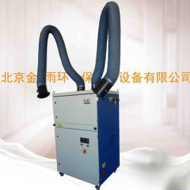 JY-3600S脉冲反吹 焊烟净化器专家