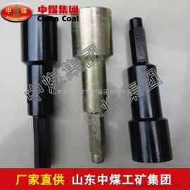 JQS型锚索搅拌器,JQS型锚索搅拌器价格低