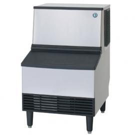 星崎KM-125A制冰机 新月形冰 KM系列 商用制冰机