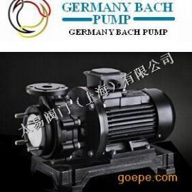 进口塑料泵/-II德国进口水泵品牌/-II进口水泵报价