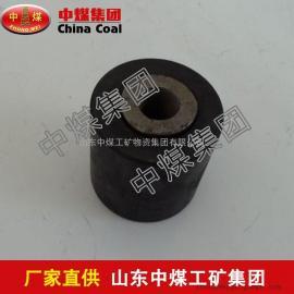 矿用锚具-KM18,矿用锚具-KM18价格低廉