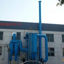 供应XLP/A型旋风除尘器,组合式旋风除尘器