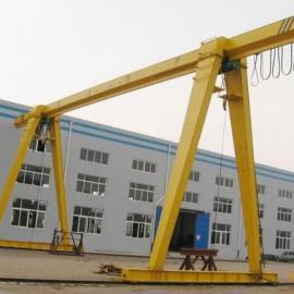 优质MH型门式叉车价格 中国有名品牌北京新科