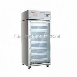 血液冷藏箱MBC-4V216T