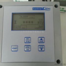 K500纯水、自来水厂浊度仪0-100NUT意大利正品现货