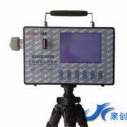CCHZ1000直读式测尘仪/全自动粉尘测定仪