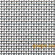 GFW不锈钢丝网+0Cr18Ni10Ti金属丝网,方孔丝网