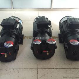 广东水环式真空泵SBV-27-1.1KW源立水泵