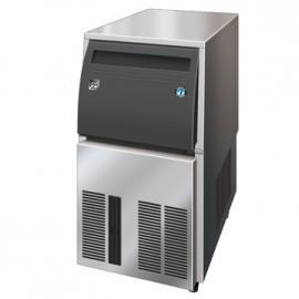 星崎IM-30CA方冰制冰机 IM系列商用制冰机