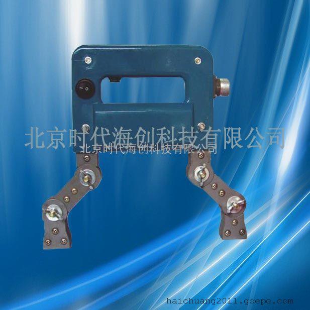 北京CJE-220磁轭探伤仪