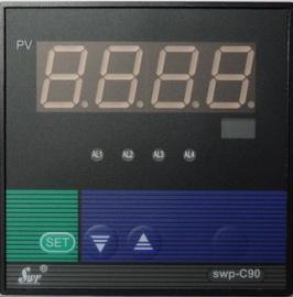 SWP-C903-01-23-HL-P数显表