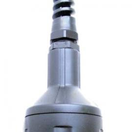 CS511溶解氧传感器
