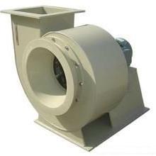 耐酸碱防腐风机