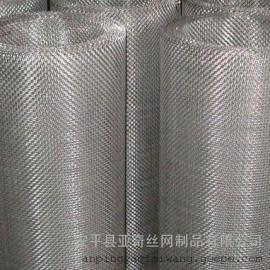 青岛不锈钢丝网-304材质不锈钢筛网-20目不锈钢过滤网
