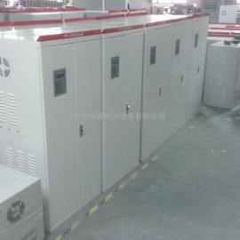 湖北15KWEPS应急电源生产商