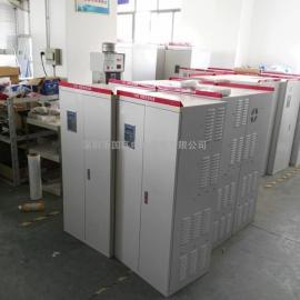 1KWEPS电源生产|1KWEPS应急电源厂家