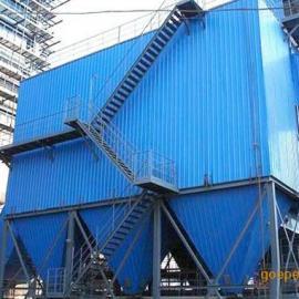 6吨锅炉除尘器、6吨锅炉除尘脱硫设备、6吨锅炉布袋除尘器、6吨燃