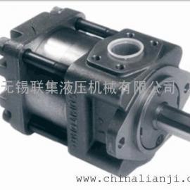 日本住友SUMITOMO液压泵QT62-80(F)-BP-Z伺服节能油泵