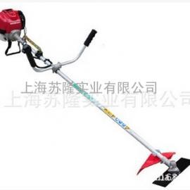 本田CQ35割灌机,本田家用打草机、侧挂式割草机