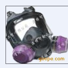 供应美国霍尼韦尔 5400全面罩