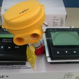 +GF+2850电导率/电阻率仪