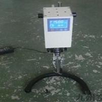 数字液晶恒速电动搅拌器厂家