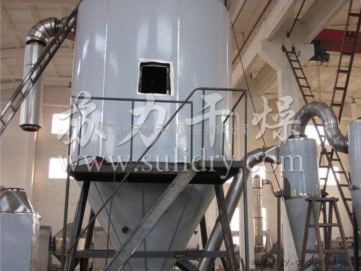 磷酸二氢钠专用喷雾干燥设备