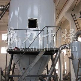 氨基酸烘干机