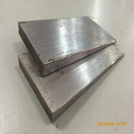 沈阳斜垫铁100*200mm,鞍山斜垫铁平垫铁货到付款