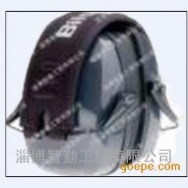 供应霍尼韦尔折叠型耳罩