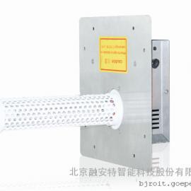 纳米光催化净化装置、杀菌消毒空气净化装置、紫外线杀菌装置
