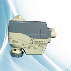 SSC31西门子电动执行器