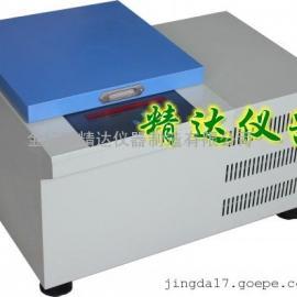 TGL-16D冷冻低速离心机(水平转子)