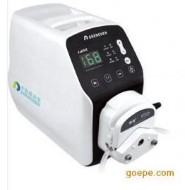 基本型蠕动泵价格LabM3实验室专用