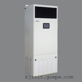机房车间加湿器、10公交加湿量湿膜柜机、仅限黄金8月促销